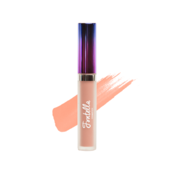 Anointed Liquid Lipstick